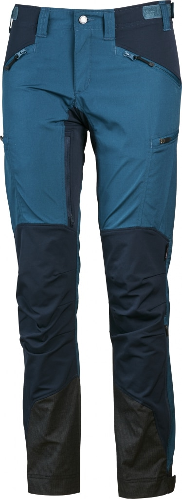 Lundhags Makke Pants, W's