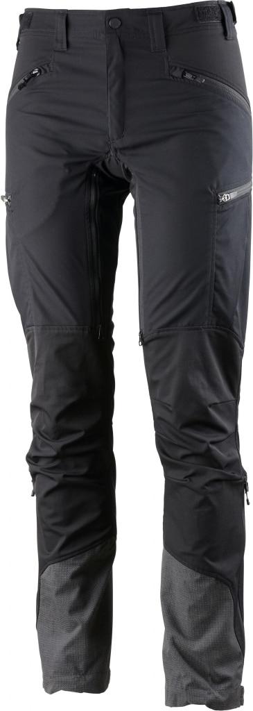 Lundhags Makke Pants Long, W's