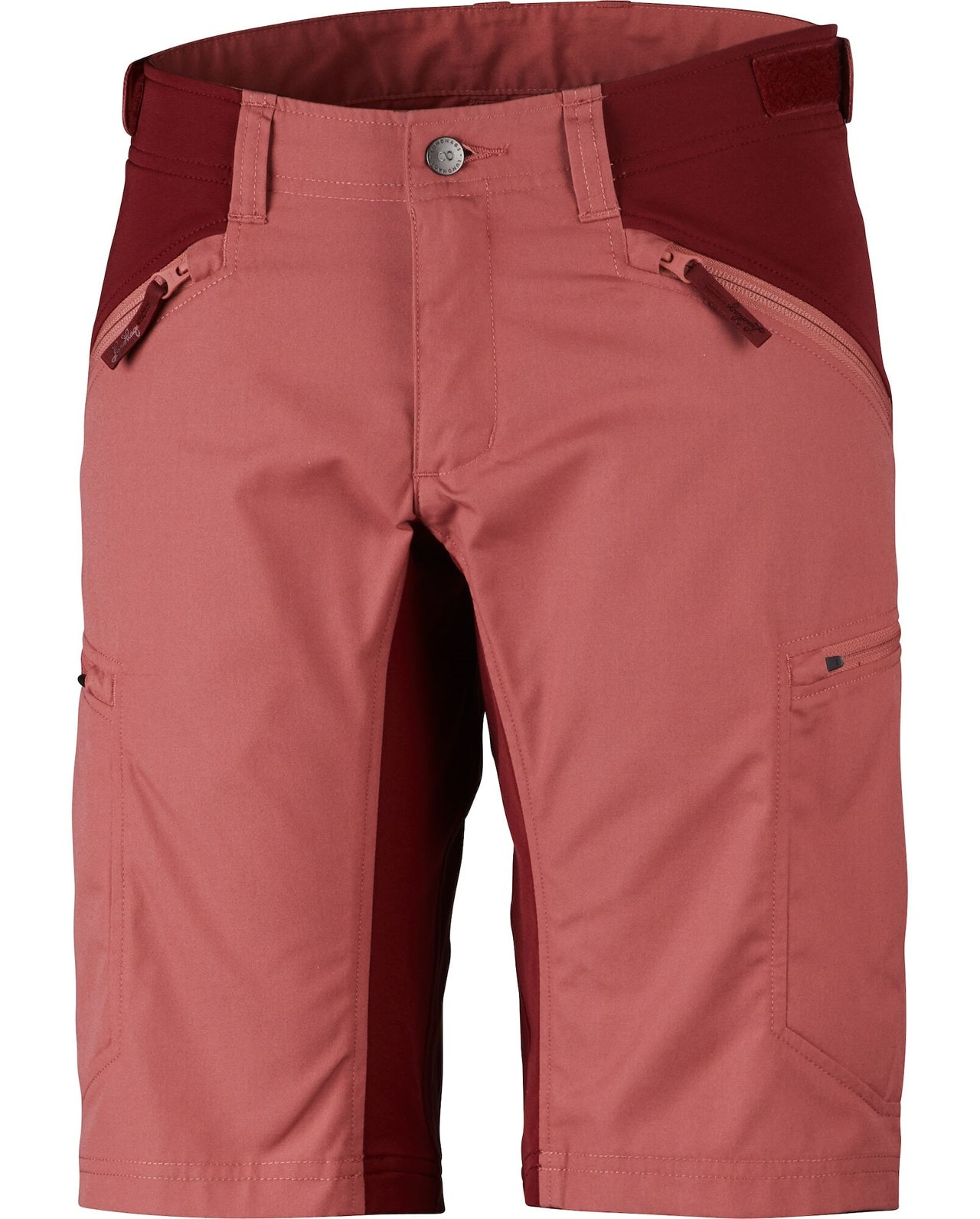 Lundhags Makke Shorts, Dame