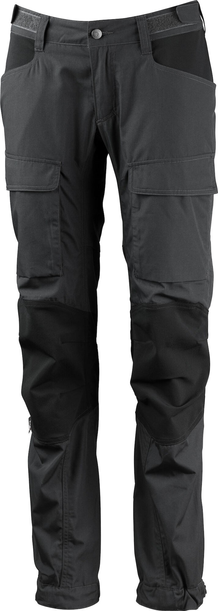 Lundhags Authentic II Pants W's