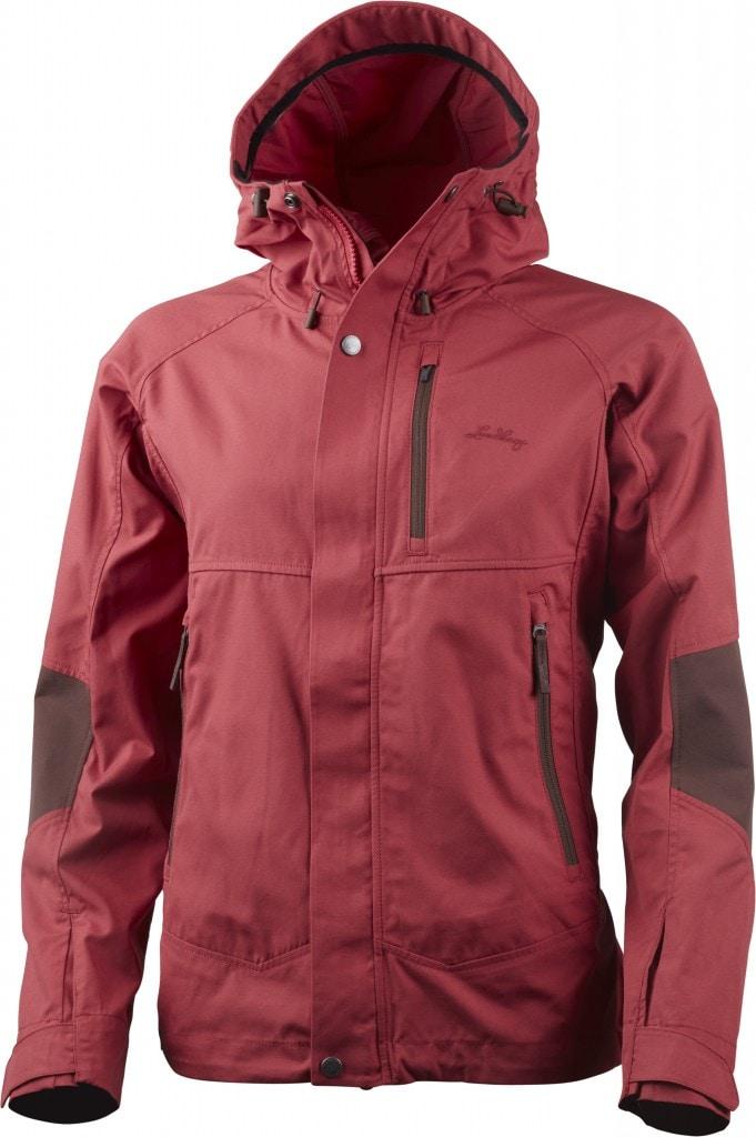 Lundhags Makke Jacket, W`s