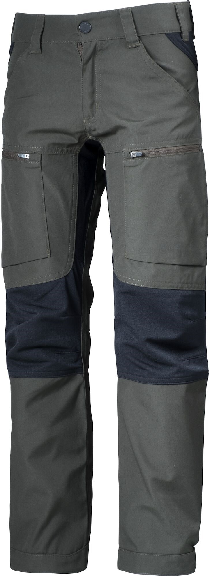 Lundhags Lockne Junior Pants