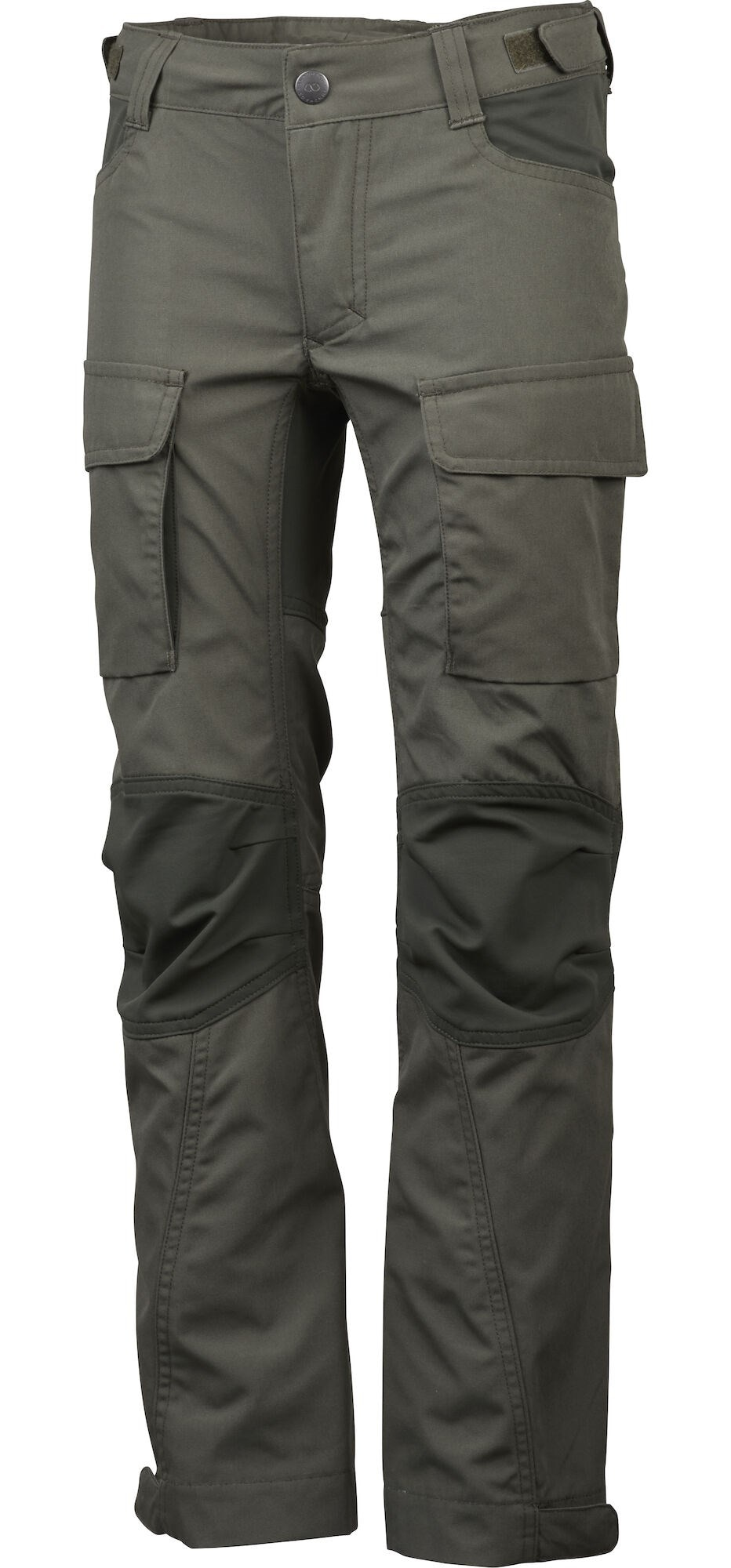Lundhags Authentic II Jr Pants