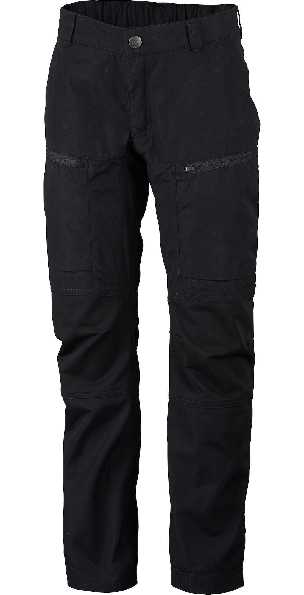 Lundhags Lockne Junior II Pants