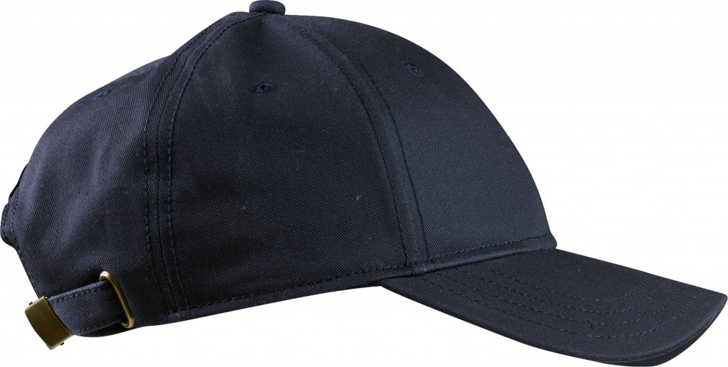 Lundhags Base Cap