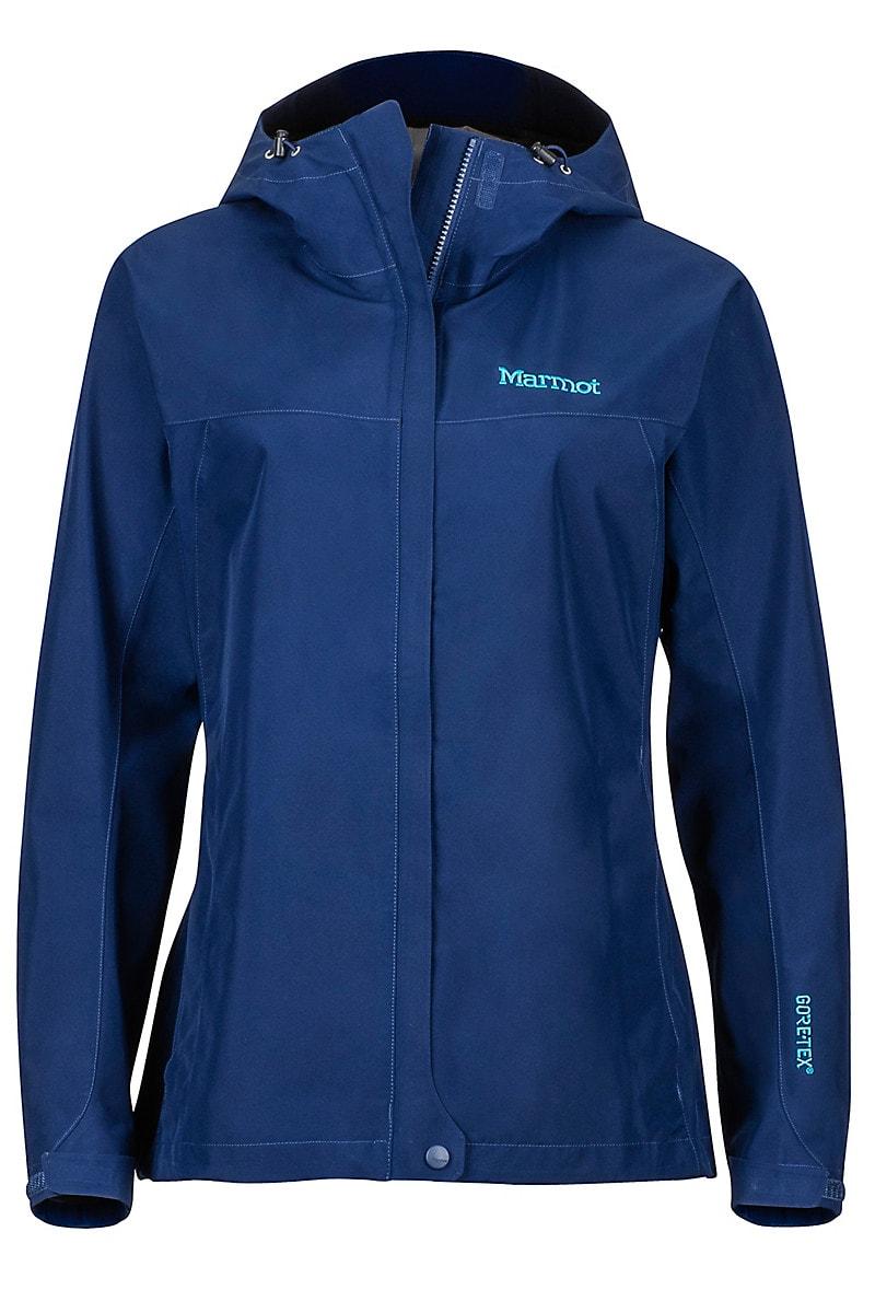 Marmot Minimalist Jacket W's