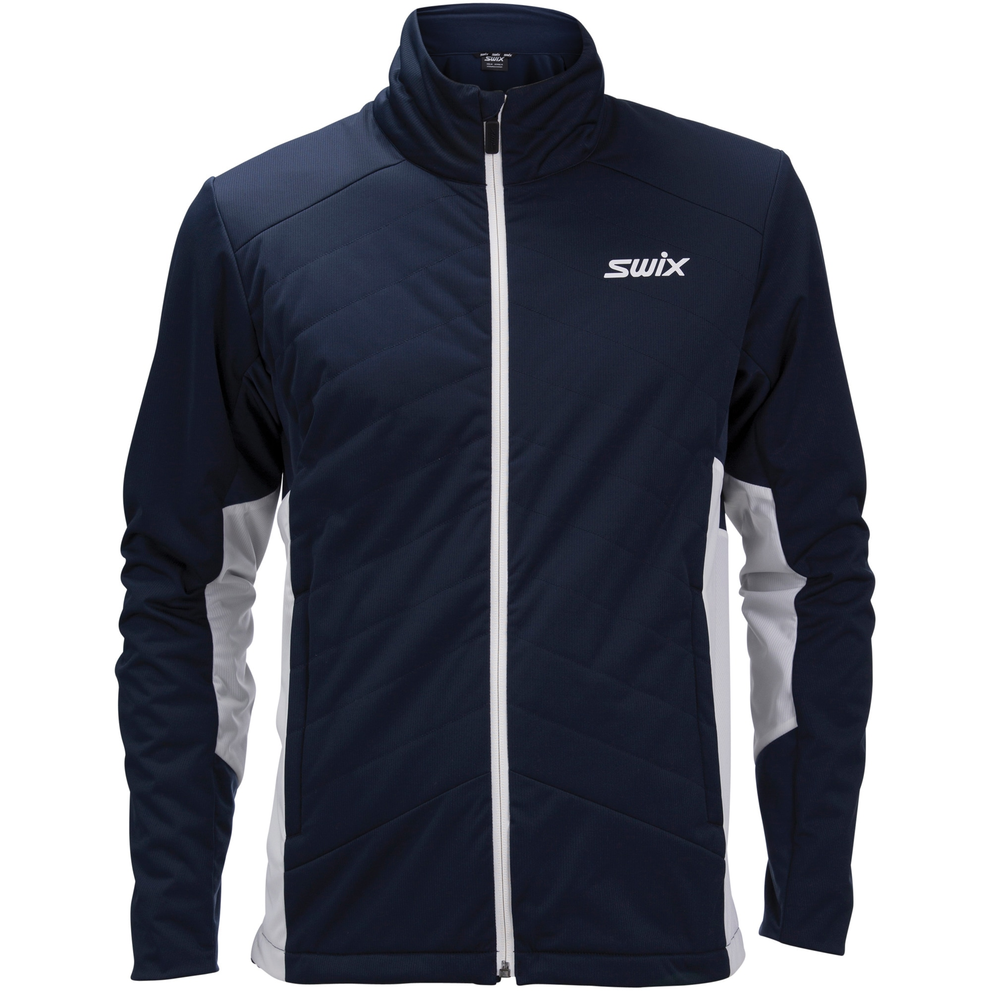 Swix PowderX Jacket M's
