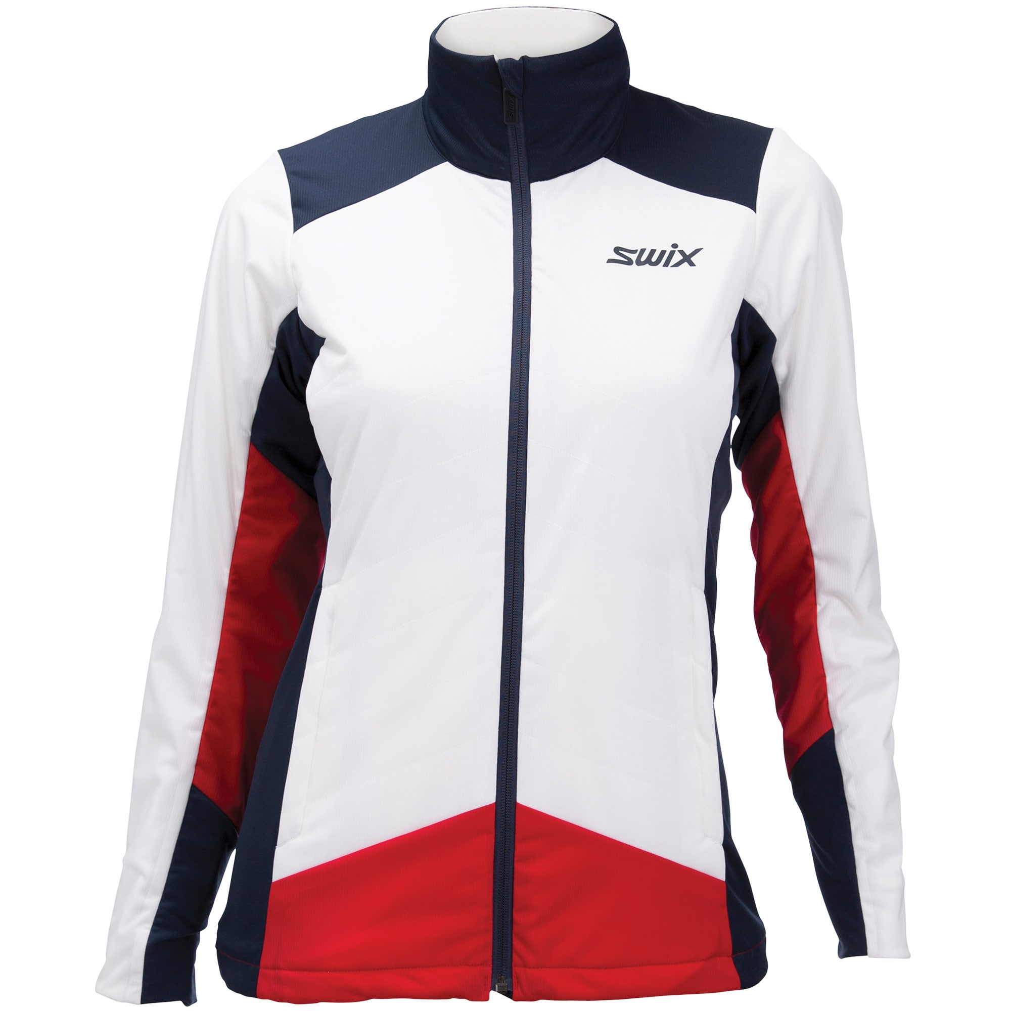 Swix PowderX Jacket W's