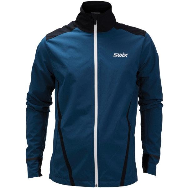 Swix Star XC Jacket M's