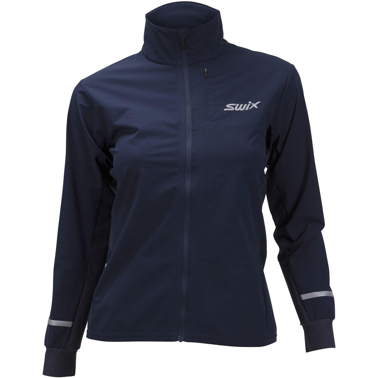 Swix Motion Premium Jacket, Dame