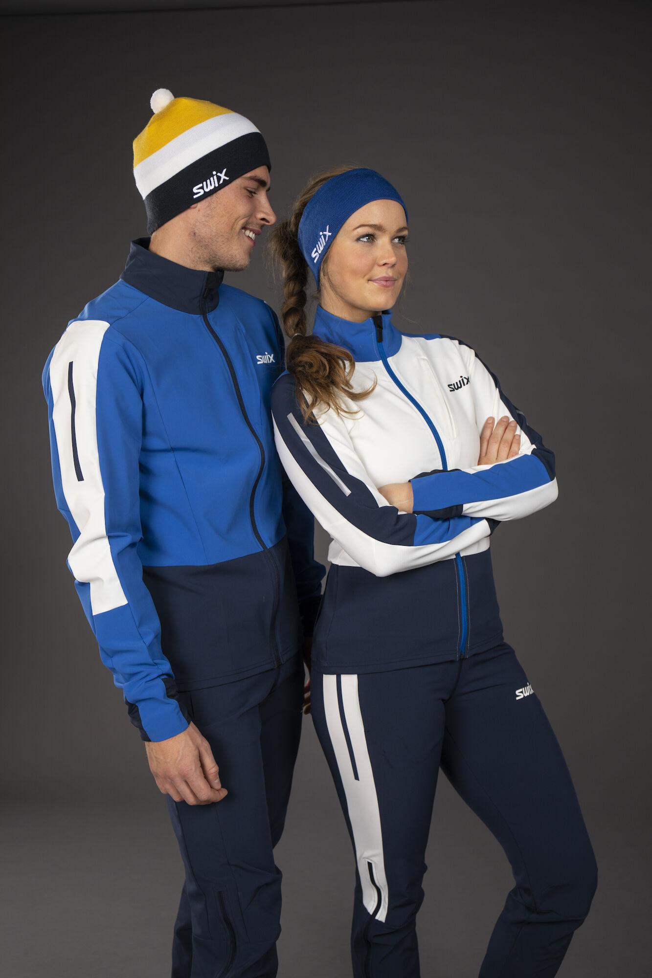 Kjøp Swix Quantum Performance Jacket på nett   Hekta På Tur