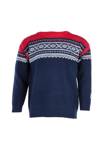 Marius Original Pullover