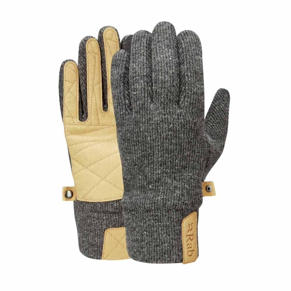 RAB Ridge Glove W's, Beluga