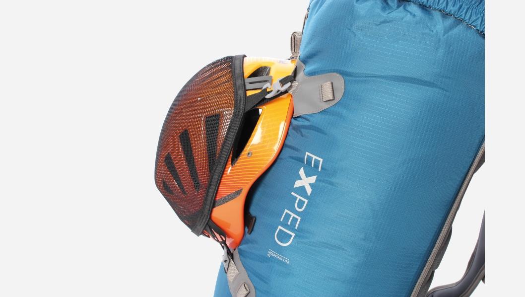 14_HelmetHolder