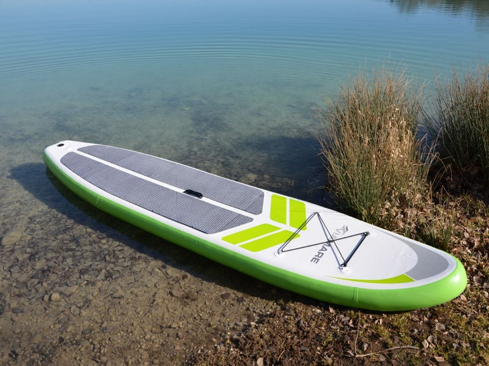 155-SUP Stand up Paddelboard VIAMARE 365 cm