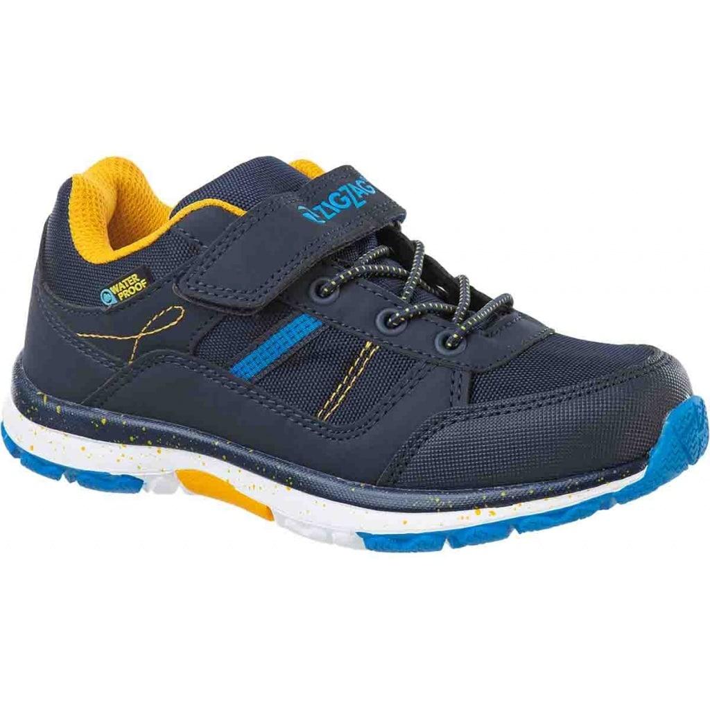 ZigZag Ginden Kids Shoes WP