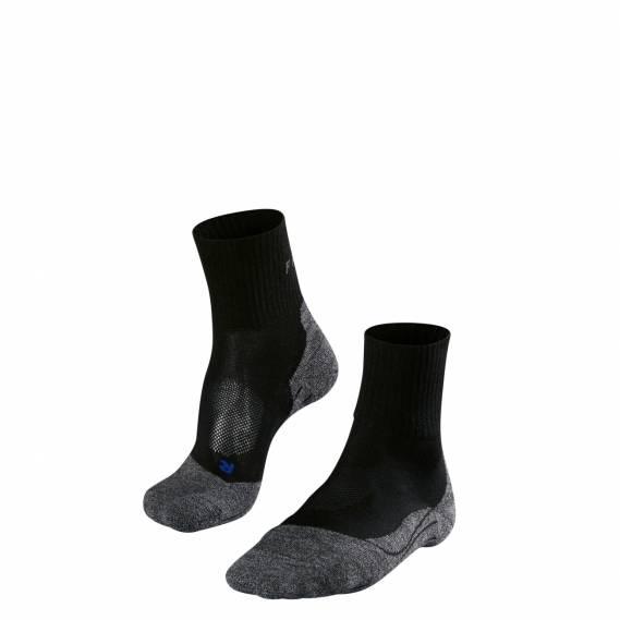 Falke TK2 Short Cool M's, Hiking socks