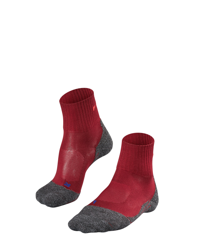 Falke TK2 Short Cool W's, Hiking Socks