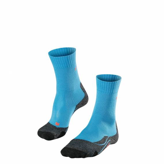 Falke TK2 W's, Hiking socks