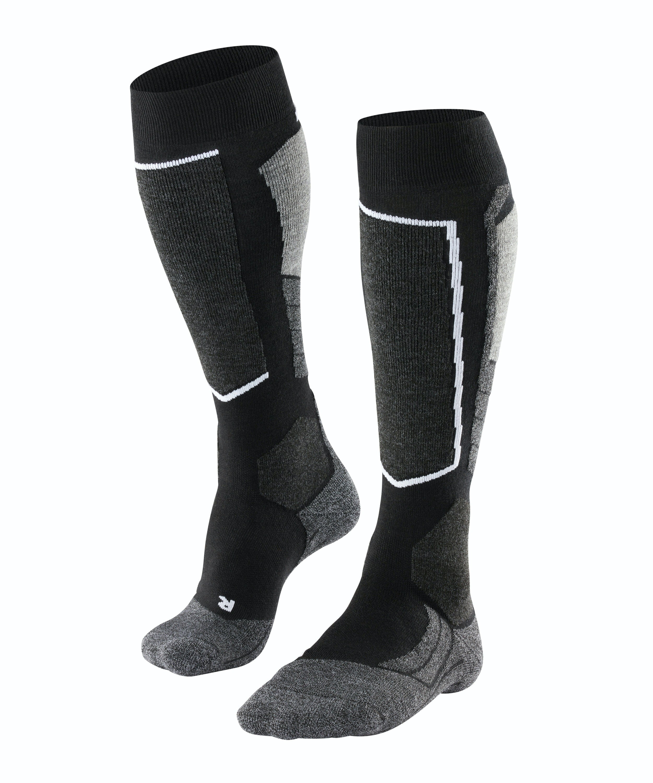 FALKE SK2 Men Knee-high Socks