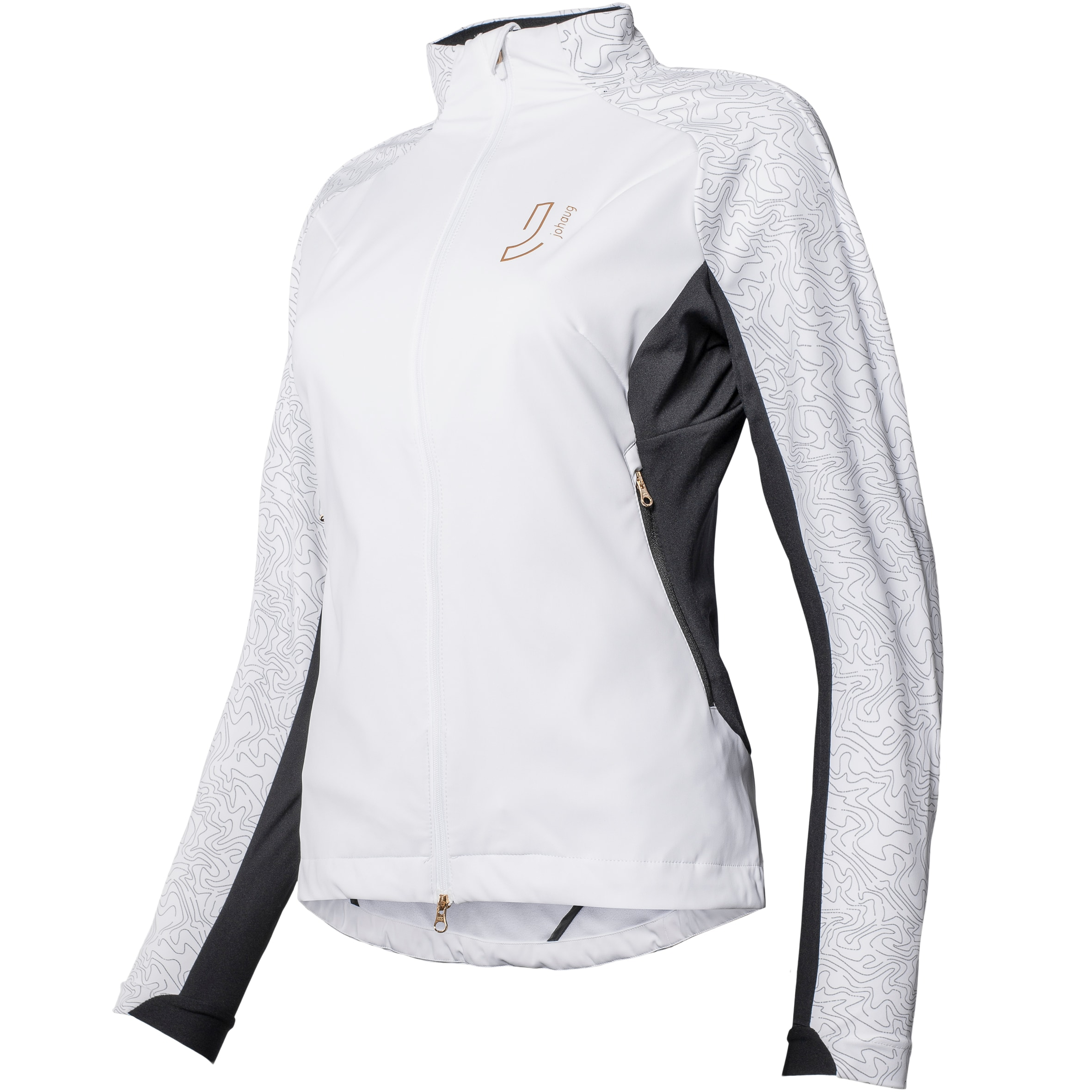Johaug Accelerate Jacket
