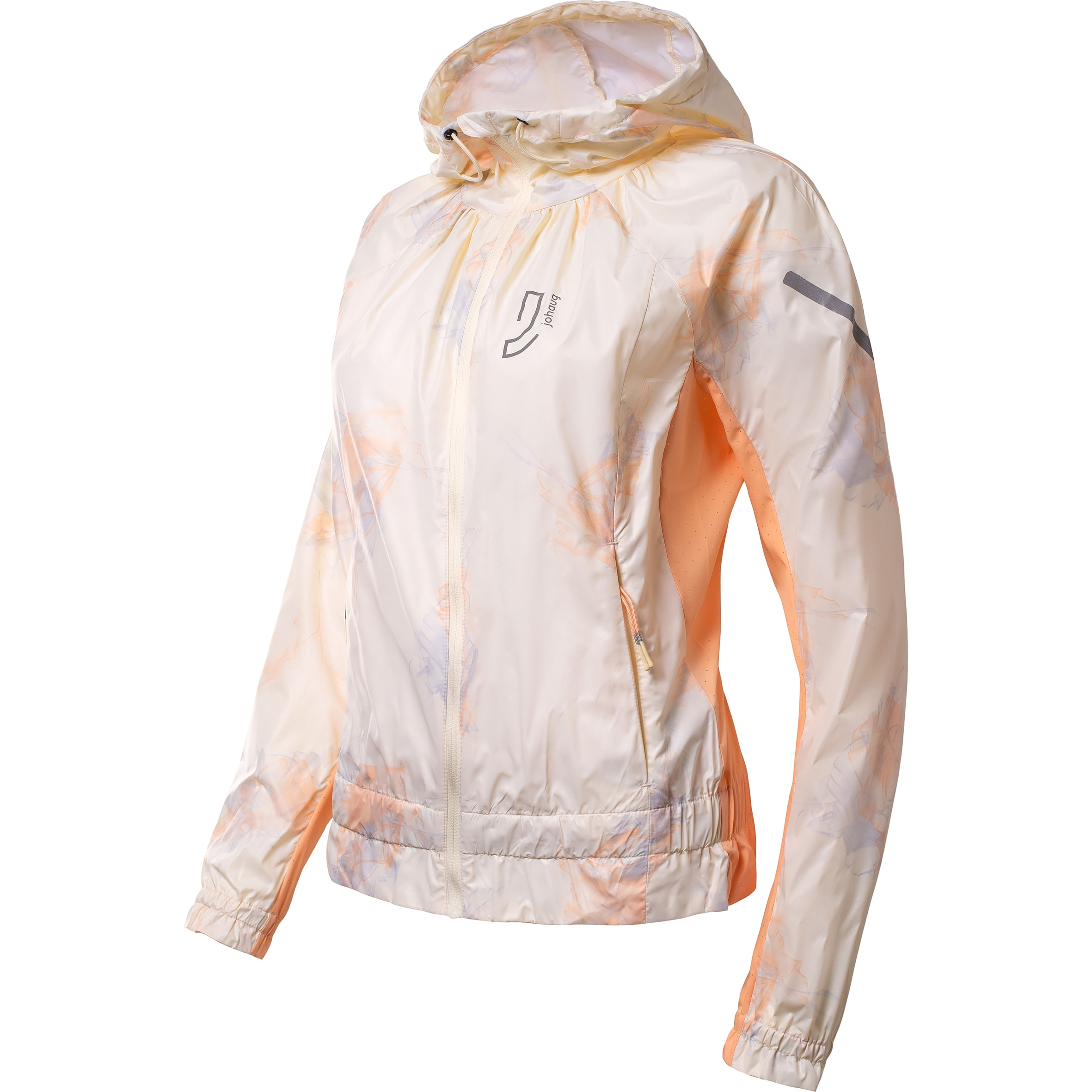 Johaug Breeze Jacket