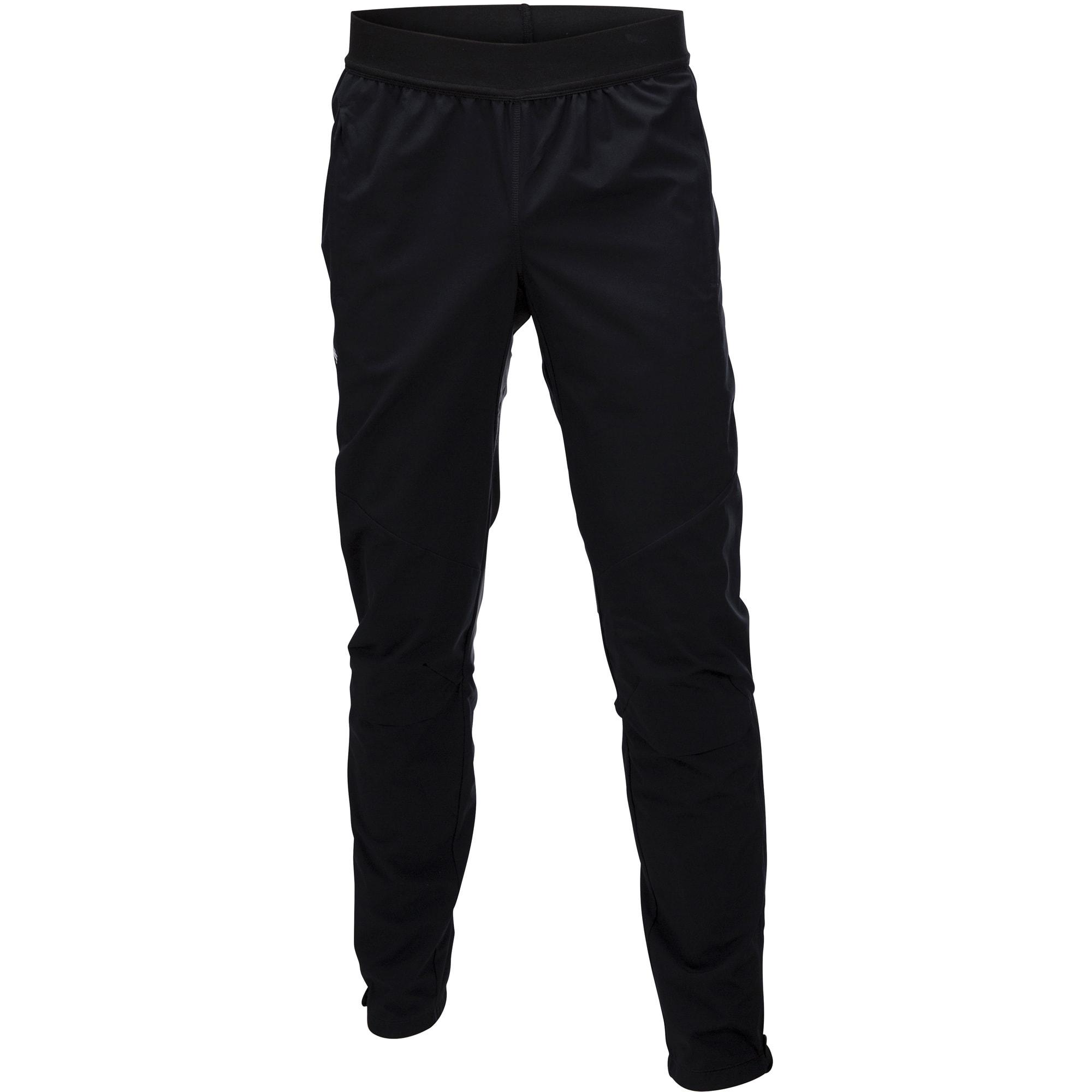 Swix Star XC pants Ms