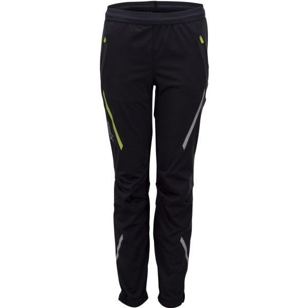 Swix Cross Pants Junior