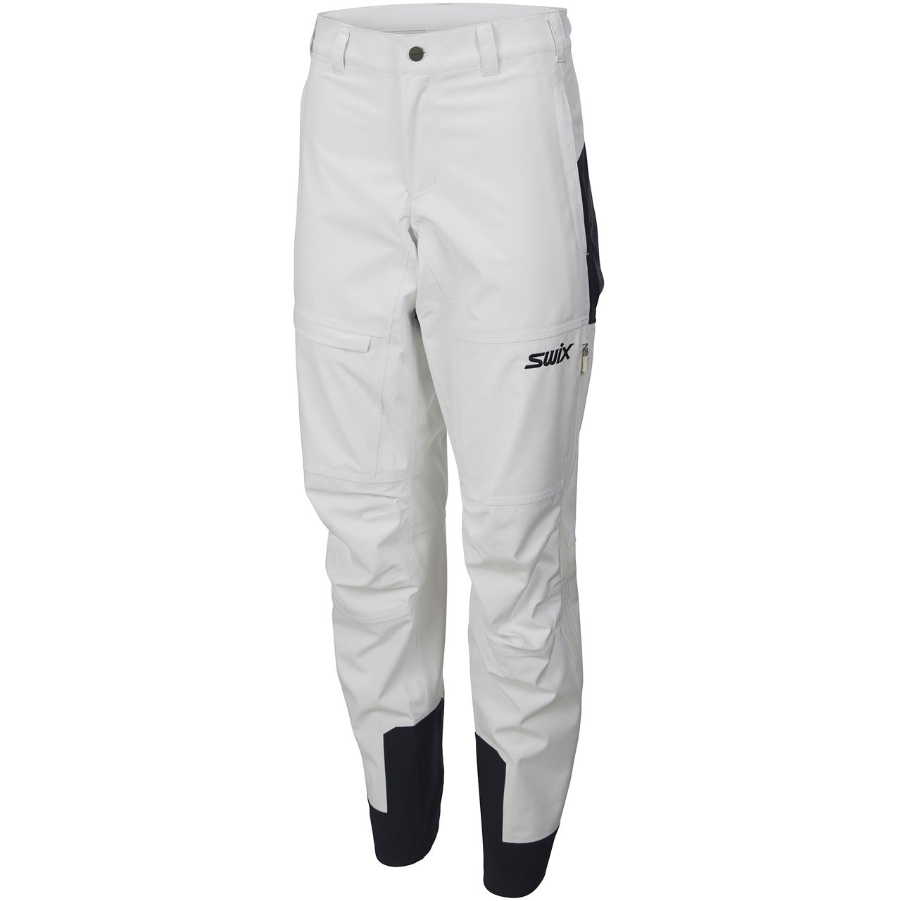 Swix Blizzard Pants W's