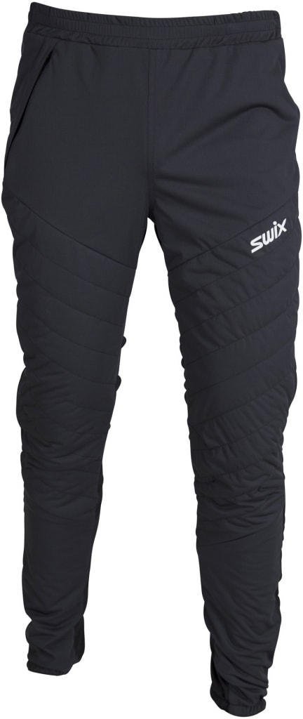 Swix PowderX Pants M's