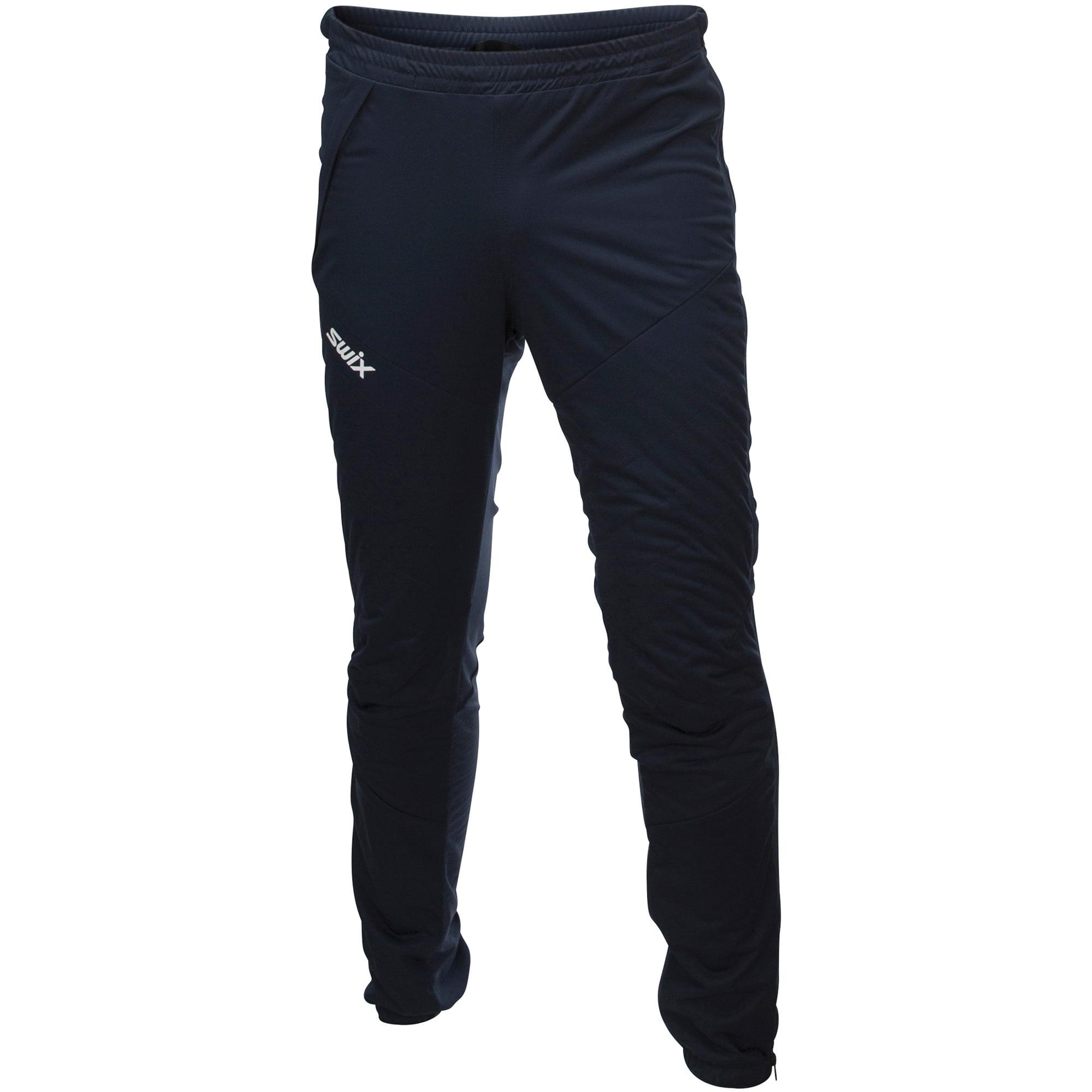 Swix PowderX Pants M's