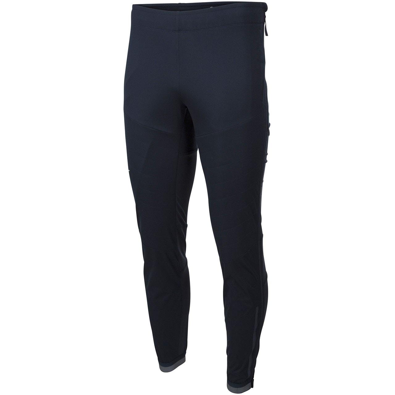 Swix Blizzard XC Pants, M's