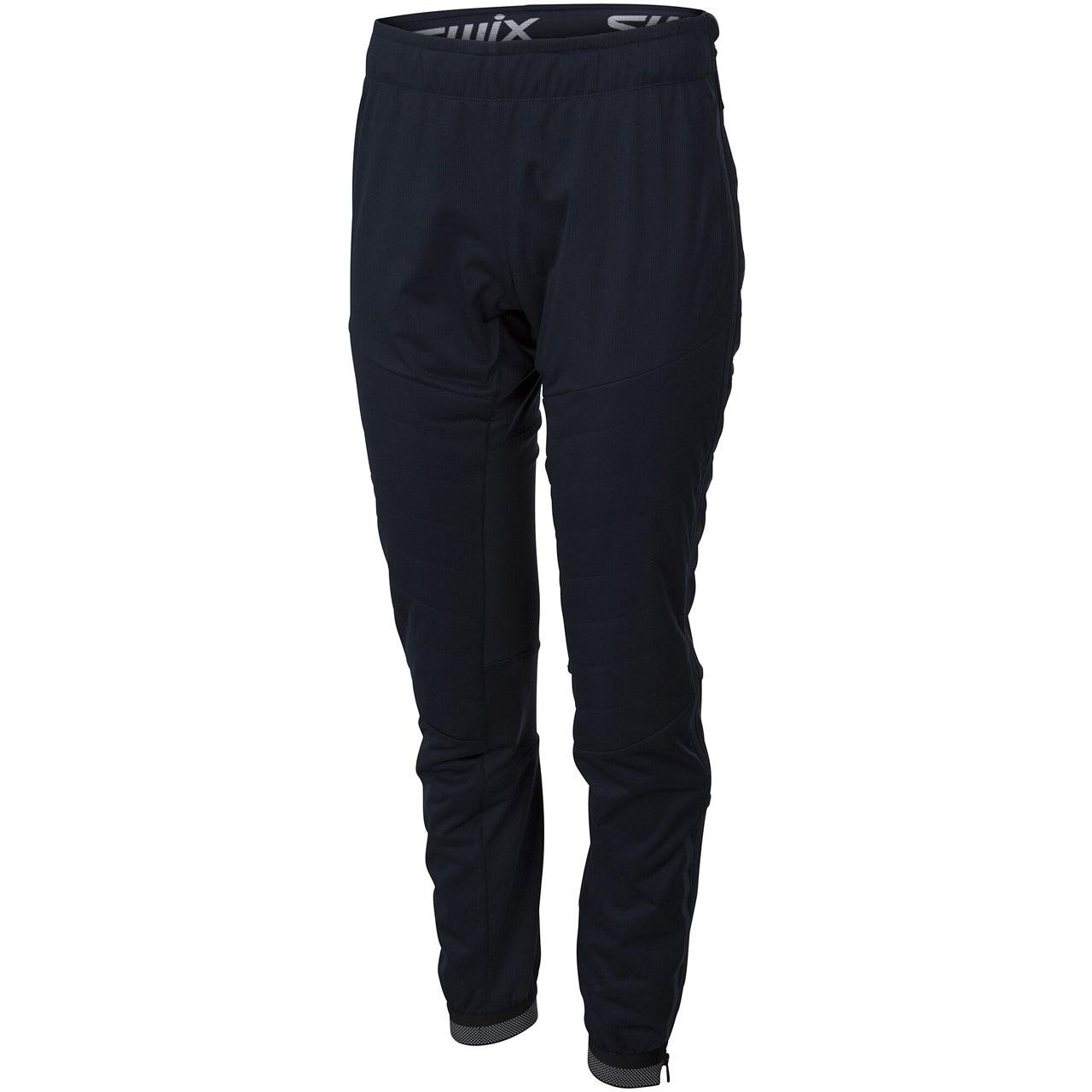 Swix Blizzard XC Pants, W's