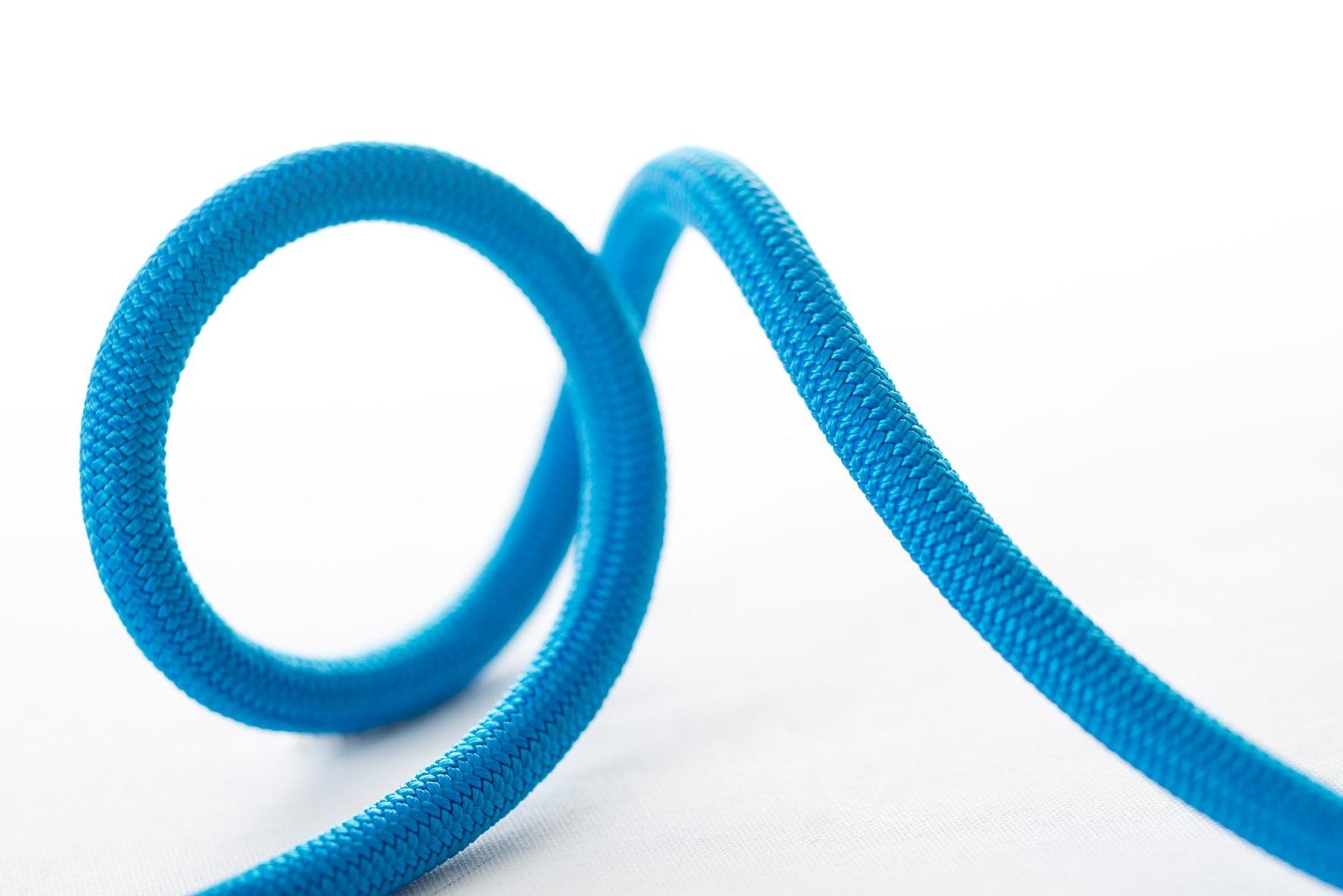 Beal OPERA 8.5mm blå tau