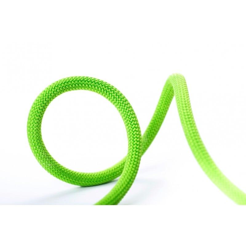 Beal OPERA 8.5mm tau Grønn