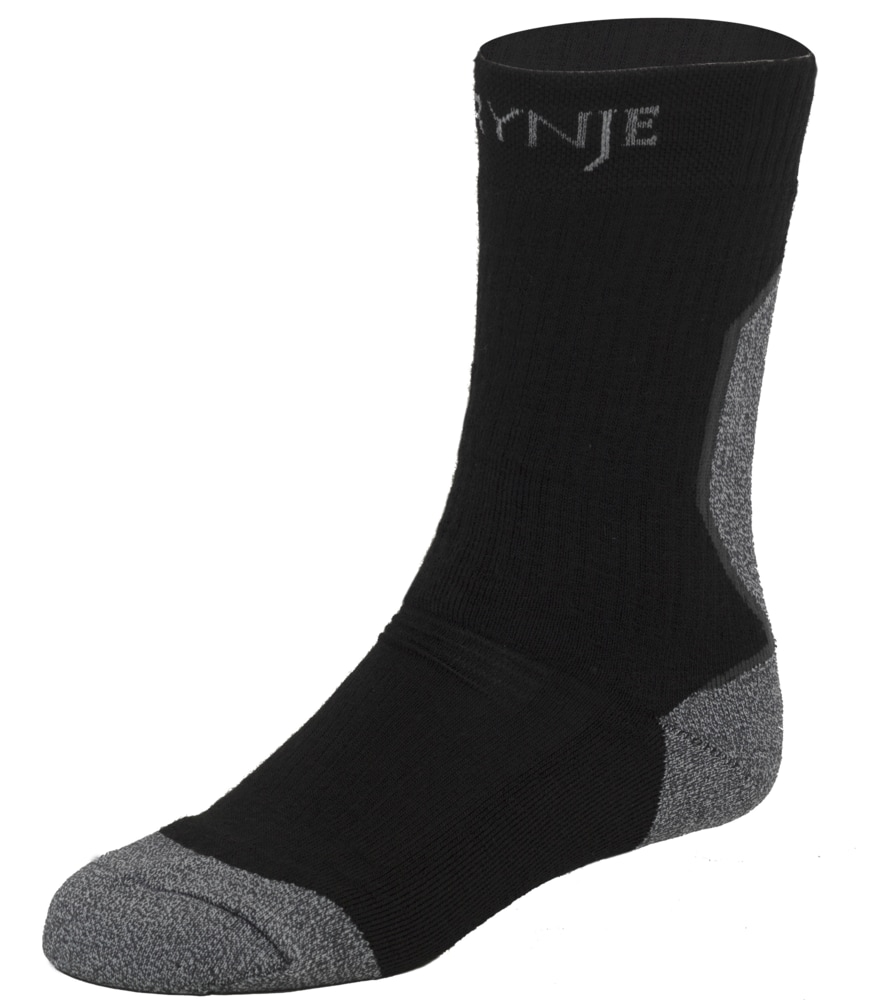 Brynje Super Active Sock