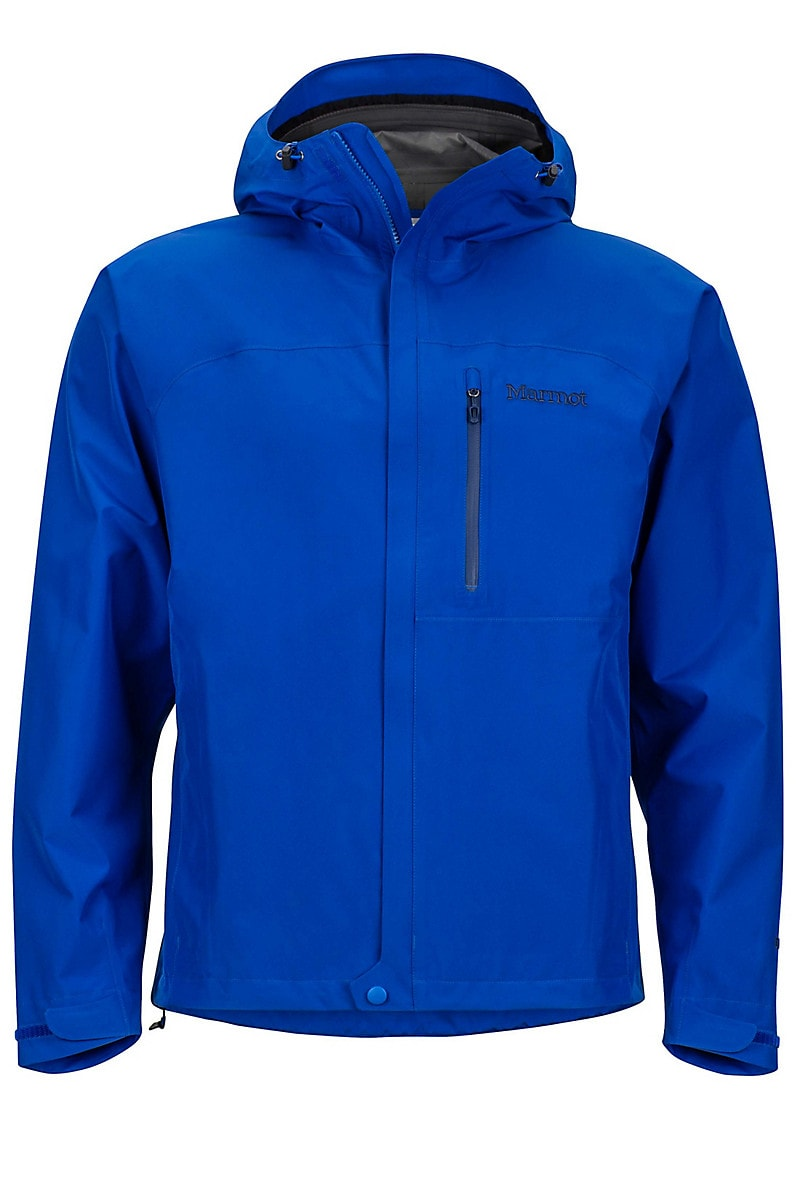 Marmot Minimalist Jacket M's