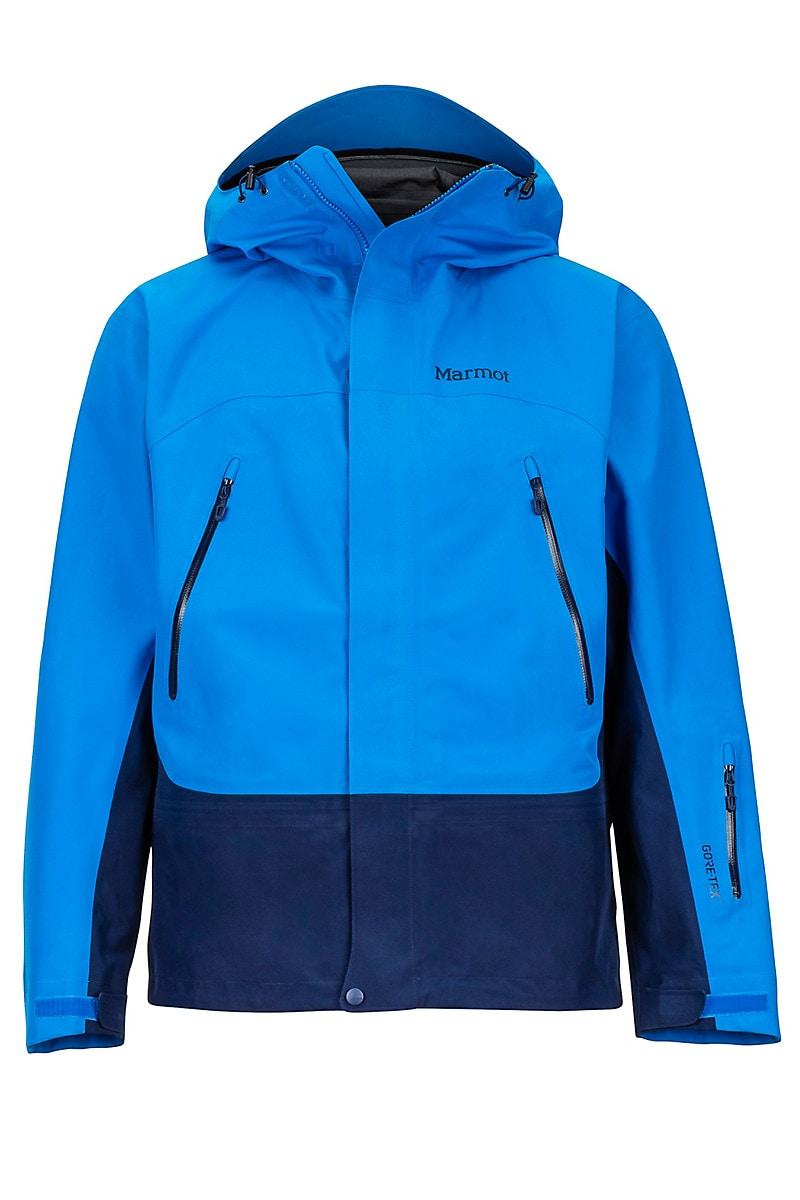 Marmot Spire Jacket, M's