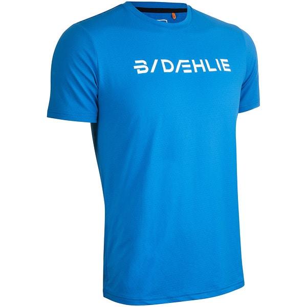 Dæhlie T-shirt Focus M's