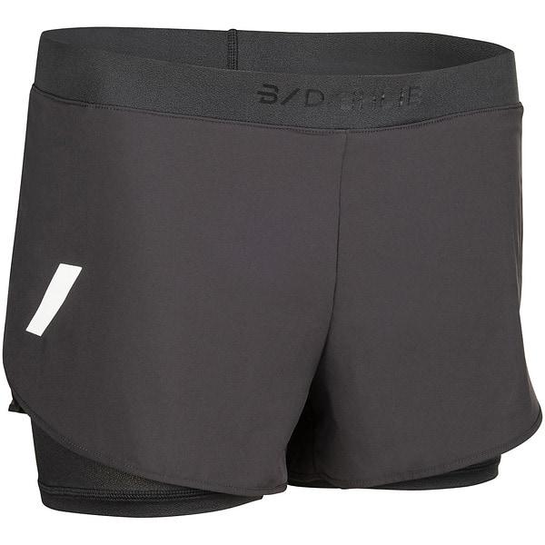 Dæhlie Shorts Oxygen W's
