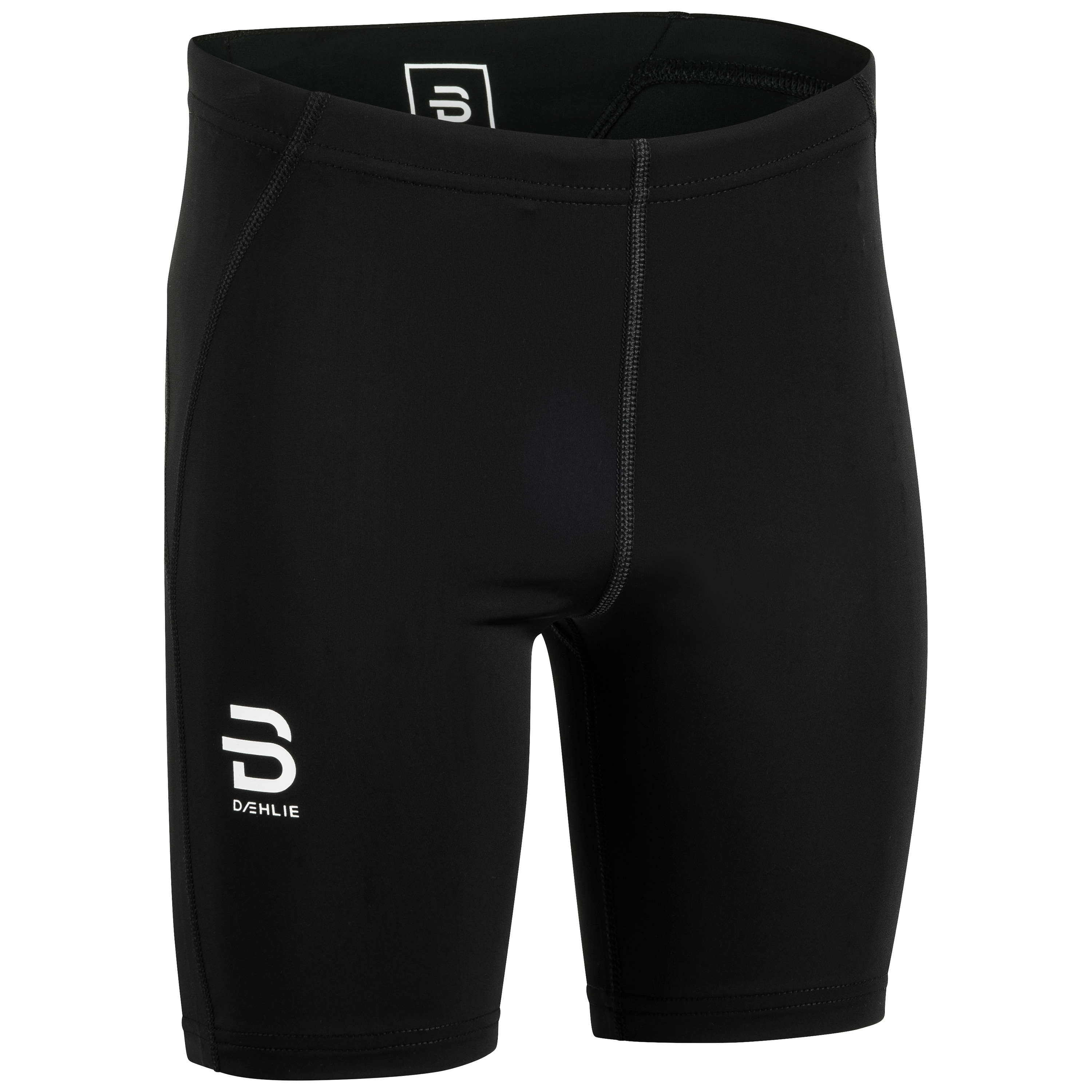 Dæhlie Shorts Focus Jr