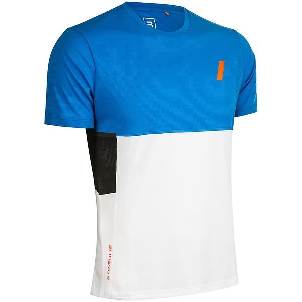 Dæhlie T-shirt Endorfin M's