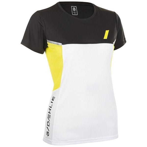 Dæhlie T-shirt Endorfin W's