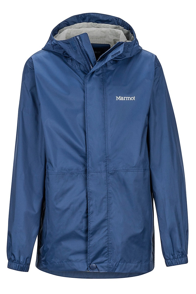 Marmot Boys PreCip Eco Jacket