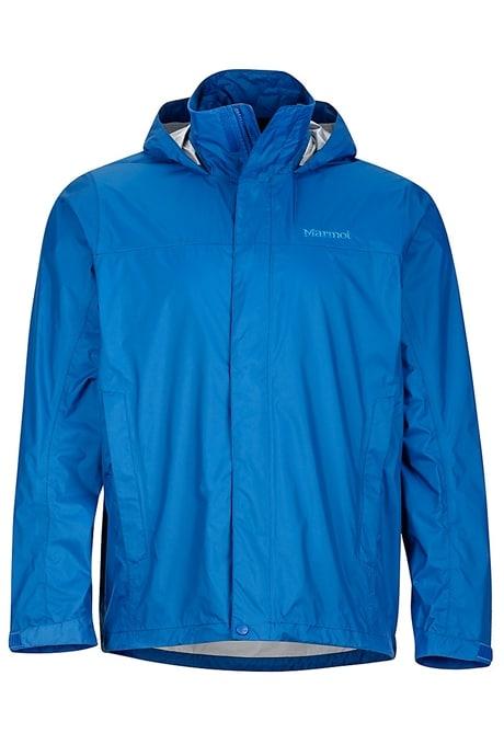 Marmot PreCip Jacket Mann
