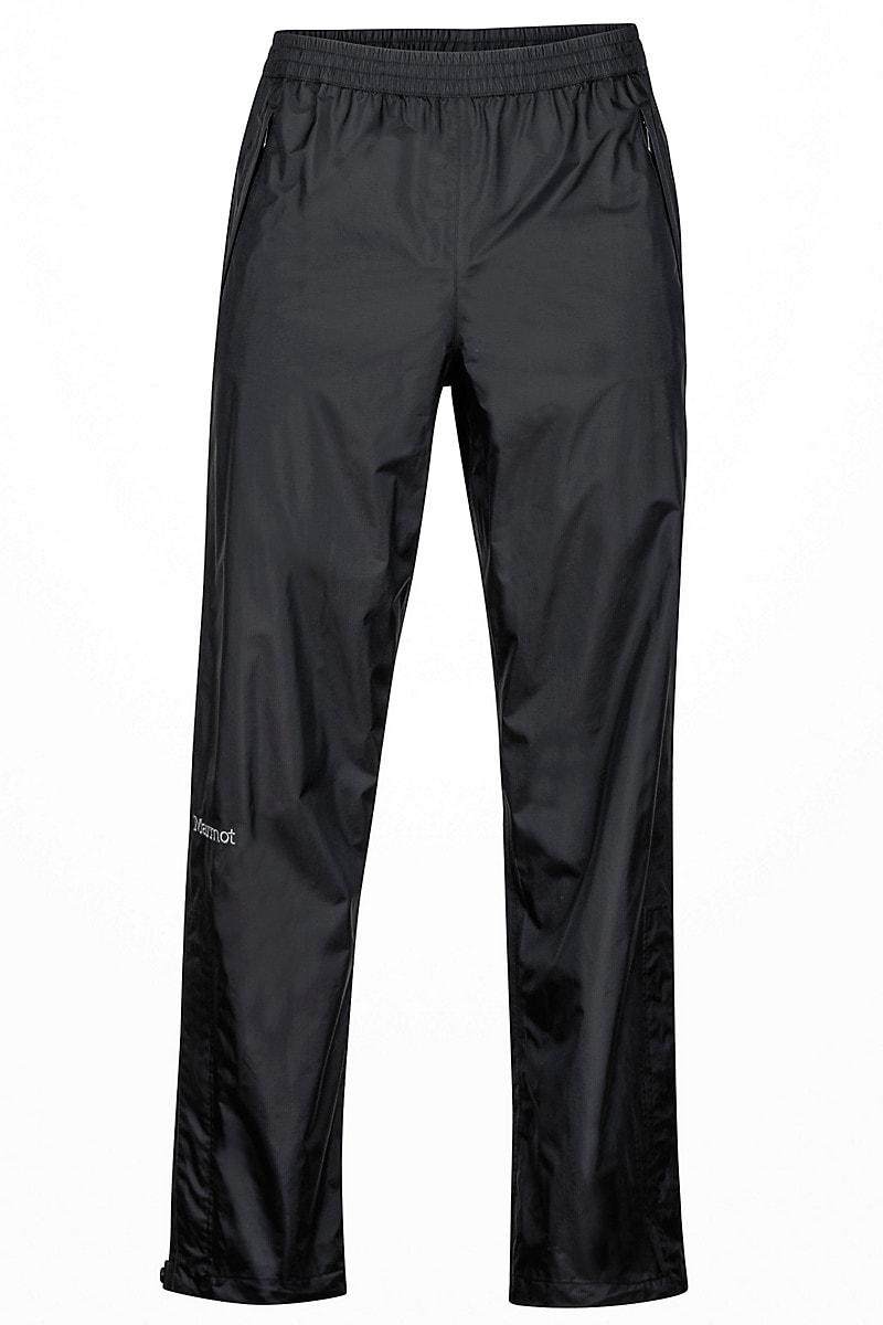 Marmot PreCip Pants, M's