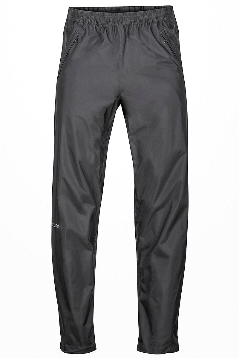 Marmot PreCip FULL ZIP Pants, M's