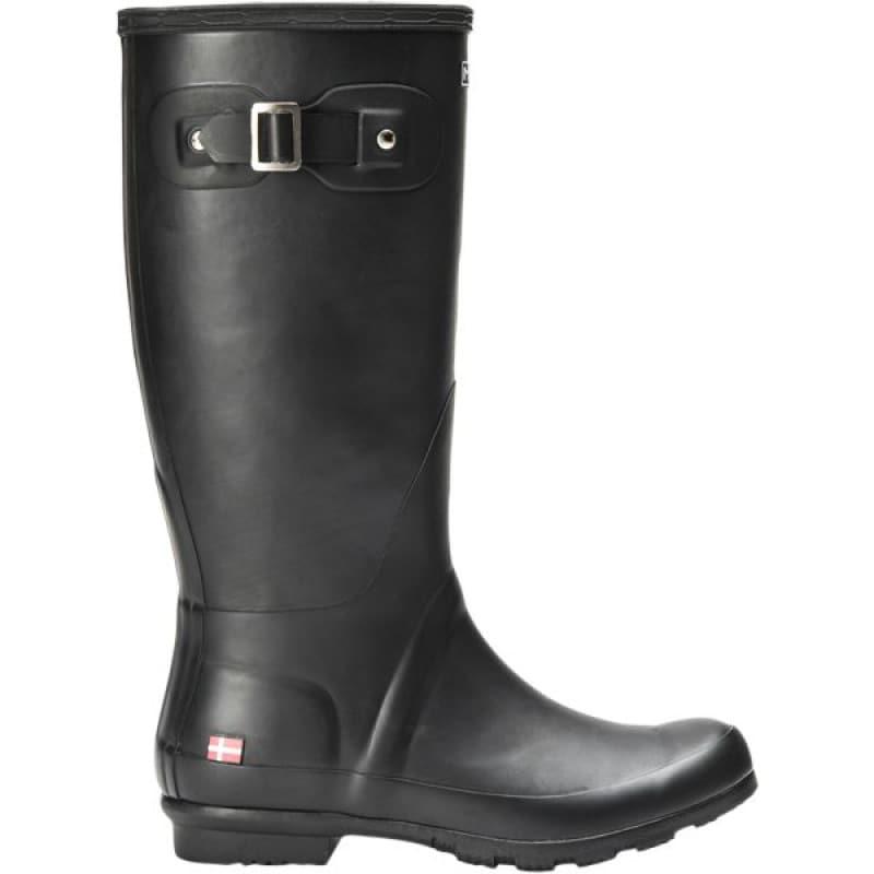 Mols Homebush Rubber Boots W's