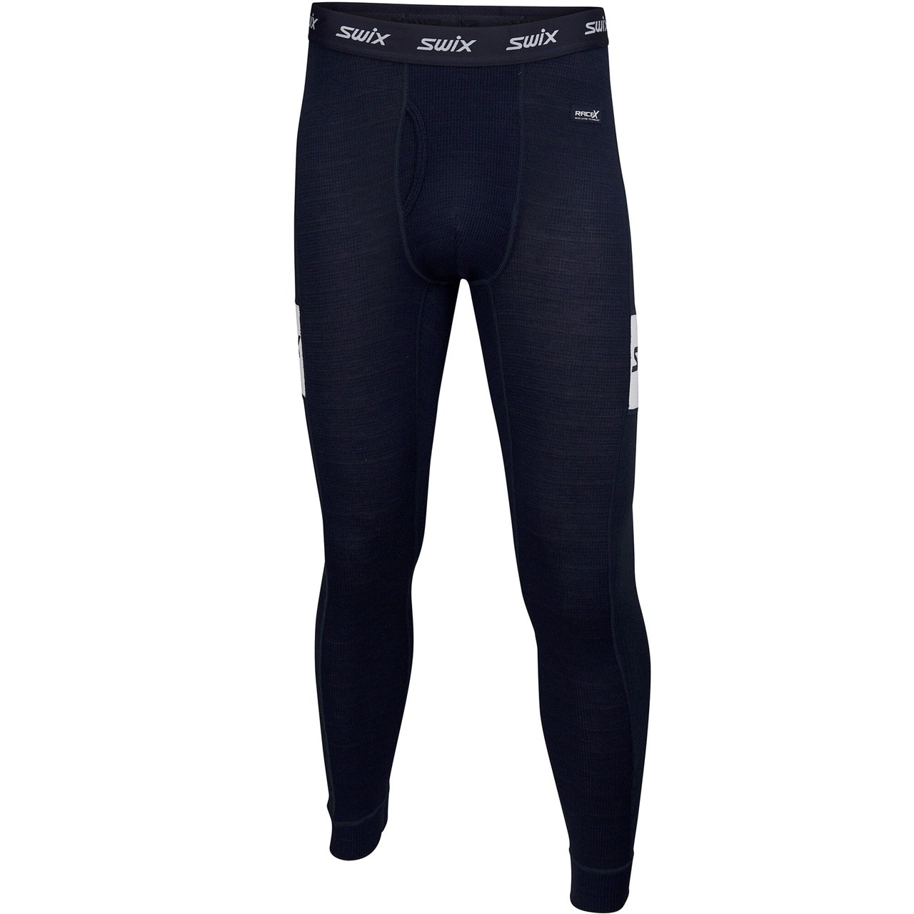 Swix RaceX Warm Pants M's