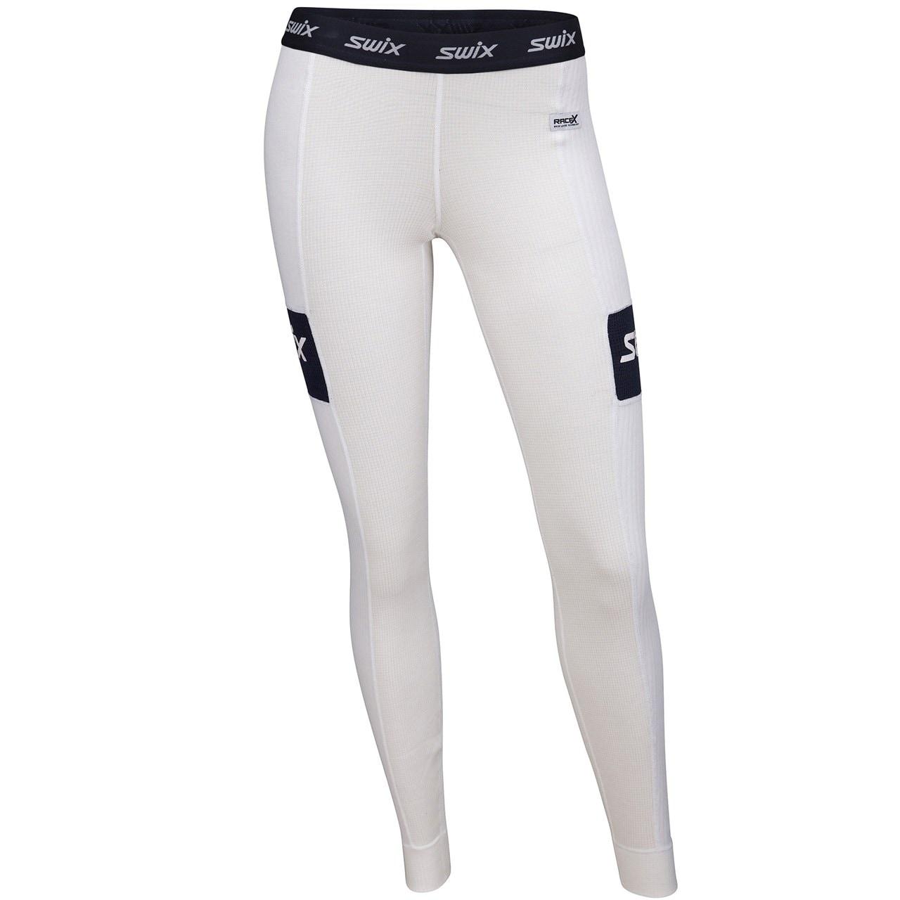 Swix RaceX Warm Pants W's